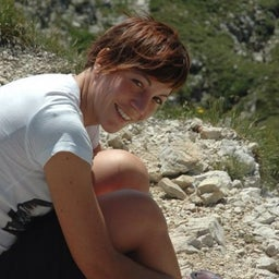 Elisa Giaretta