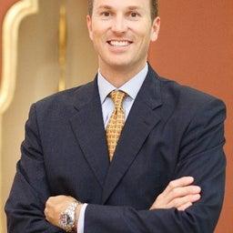 Nelson Hilton
