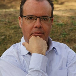 Antoni Anglada