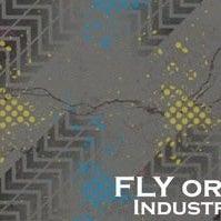 FlyorDieIndustries