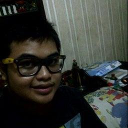 Dimas Wahyu Jayanto