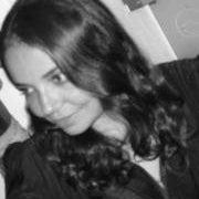Raquel Abreu-Aoki