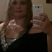 Amber McKeyz