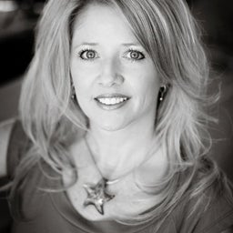 Martha Reed
