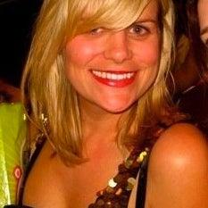 Liz Gorman
