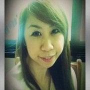 Polly Tan