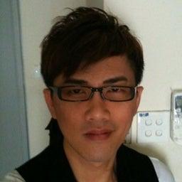 Alvin Ler