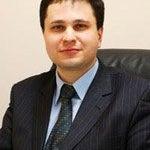 Сергей Игнатьев