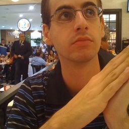 Ivan Ferraro