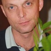 Dmitriy Kubarskiy