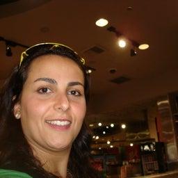Fernanda Mangini