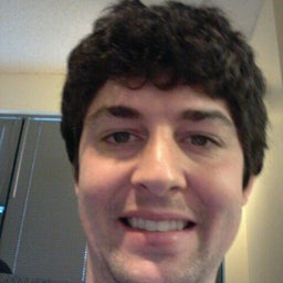 Justin Wingett