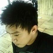 Fung Sukoi