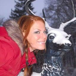 Kathrine Hulback