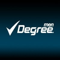 Degree Men
