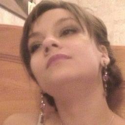 Ирина Брезицкая