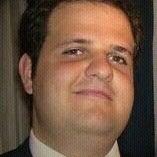 Tiago Cadorin