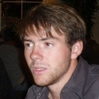 Benjamin Thollot