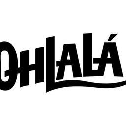 CAFETERIA BOCATERIA OHLALA