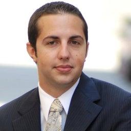 Brian Melnick