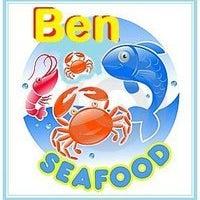 Ben Seafood
