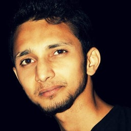 Arsheel Arbaz