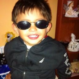 Fredy Hernandez