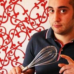Pietro Singerfood