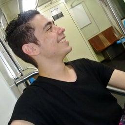 Diogo Alberto