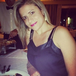 Karin Danúbia Carvalho