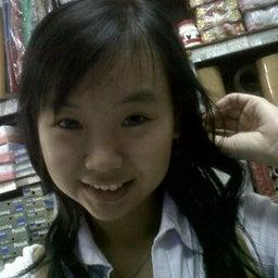 Silvya Dewi