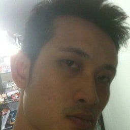 Adran Phua