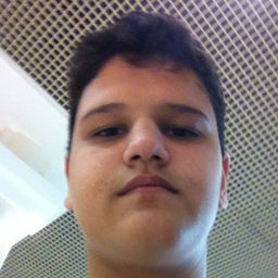 Guilherme Lopes