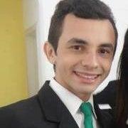 Ademar Júnior