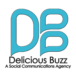 DeliciousBuzz Communications