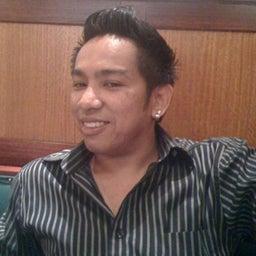 Mohd. Arif Mohd. Haris