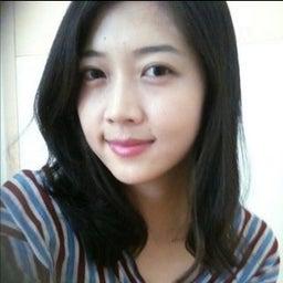Junghye Yoo