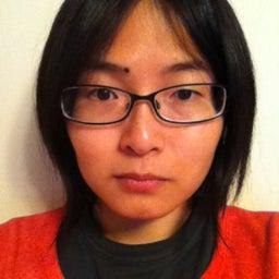 Sarah Yang