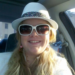 Kristin Marks