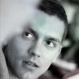 Oliver Ahlberg