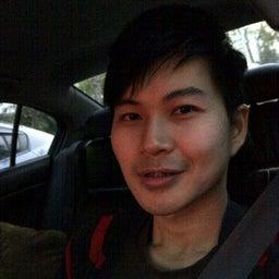 Arty Wong