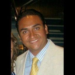Victor Mariles