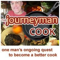 Journeyman Cook