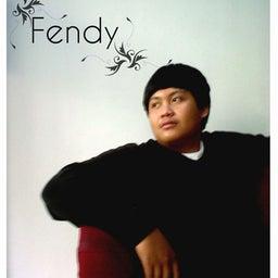 Fendy Angger D Alam