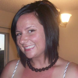 Tracey Shrier