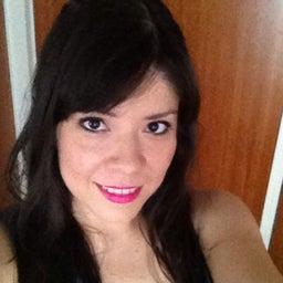Nora Faz