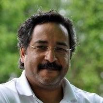 Khaled Elsehsah
