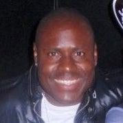 Darran Matthews