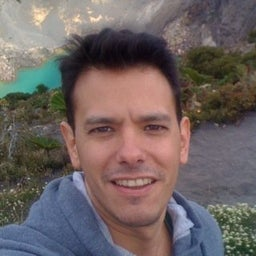 Alejandro Iglesias