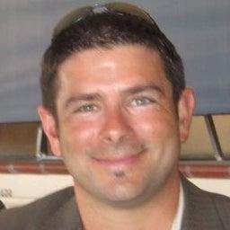 Greg Alioto